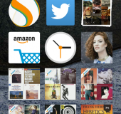 Amazon Fire 7 (2015)   Review