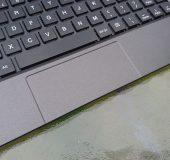 BravoWin 10KT Mini PC unboxing