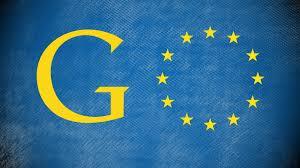 googl2