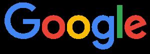 googlelogo color 150x54dp