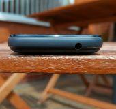 Vodafone Smart First 7 Video walkthrough