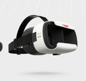 OnePlus 3 virtually upon us