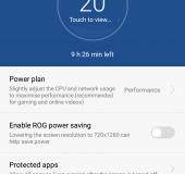 Huawei P9   Review