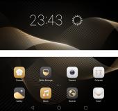 MediaPad M2 10.0   Review