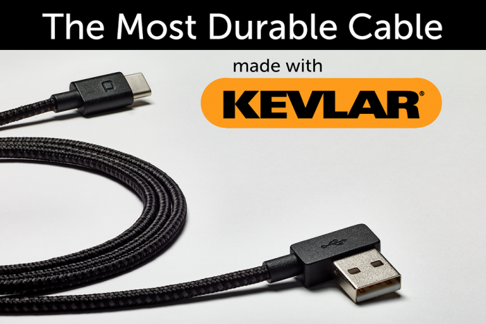 ZUS Cable 1