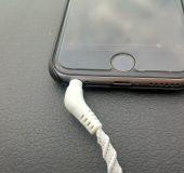 Wraps Headphones   Review