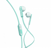 Urbanista new earbuds to appeal to young urban folk