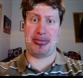 Xiaomi Redmi Note 3 (Mediatek)   Review