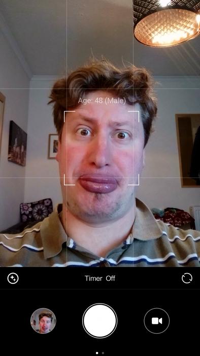 Screenshot 2016 06 06 08 34 19 com.android.camera