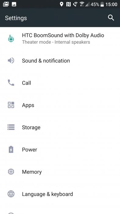 Screenshot 20160521 150024