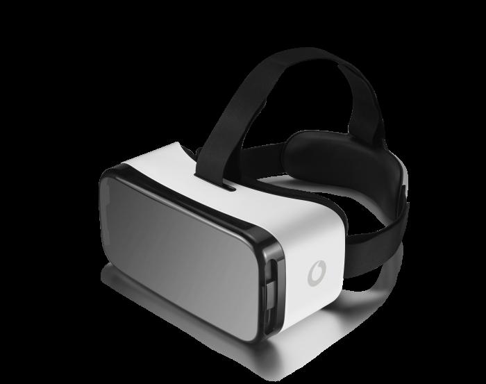 Vodafone Smart VR (1)