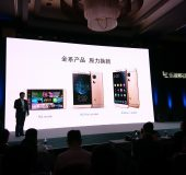 A trip to China with LeEco   MWC Shanghai