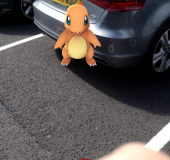 How to download Pokémon Go on Android in the UK now