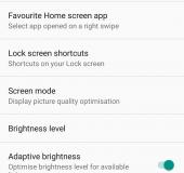 Vodafone Smart ultra 7   Review