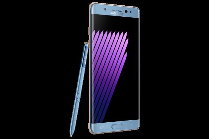 02 Galaxy Note7 blue