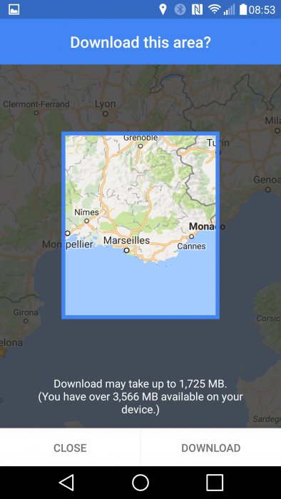 Screenshot 2016 08 27 08 53 49
