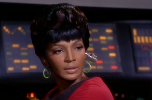 Uhura ear piece 03