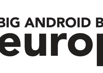Big Android BBQ Europe Logo