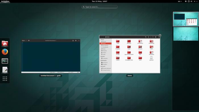 gnome312 ubuntu 2