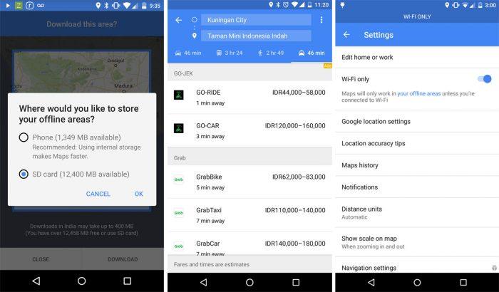 google maps sd card 2016 08 09 02