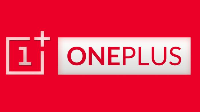 oneplus logo 1