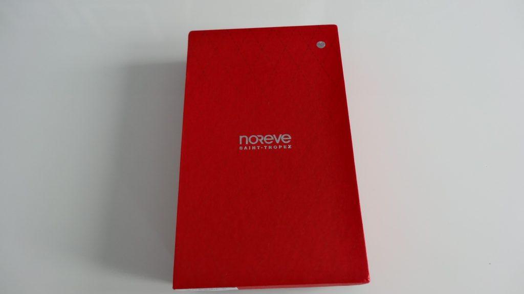 Noreve Saint Tropez Case   Review