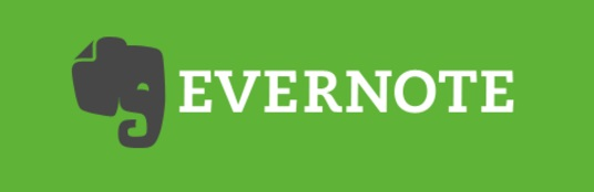 Evernote+Logo