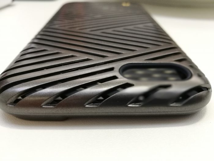 Stil Case iPhone 7