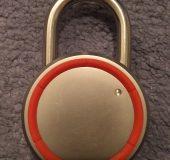 LockSmart and LockSmart Mini   Review