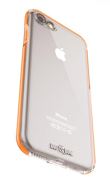 splash44 ip7 orange back low angle