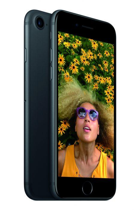 iphone7 34l matblk 2up pr print
