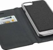 Cygnett debuts iPhone 7 cases and accessories