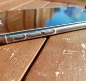 X Doria Defense 360 Protective iPhone 6 Case   Review