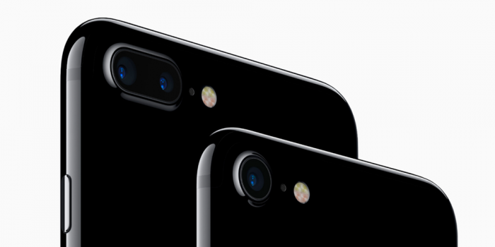 iphone sales figures featured