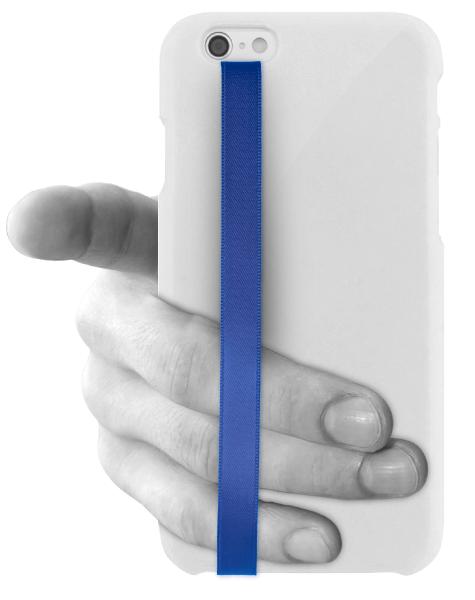 ninja loop satin bleu 1024x1024