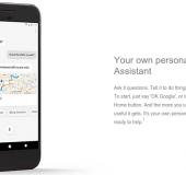Google Pixel Leak   Pics and specs revealed