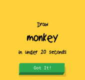 Can you beat the neural network?