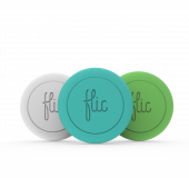 flic   The Smart Button