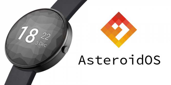asteriodos featured
