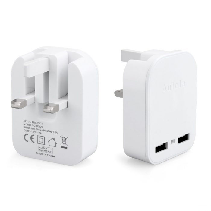 cheaperusb charger