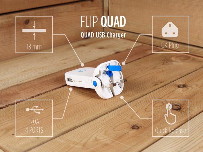 quad 6