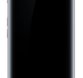 Huawei Honor Magic appears in China