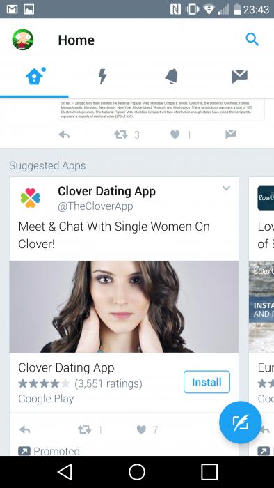 Screenshot 2016 12 20 23 43 27