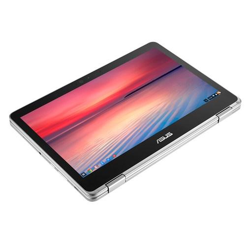 Chromebook Flip 2 Tab
