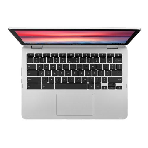 Chromebook Flip 2 top