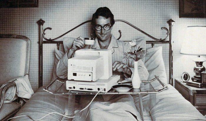 men at computers 28