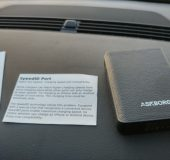 Askborg ChargeCube 10400mAh Powerbank   Review