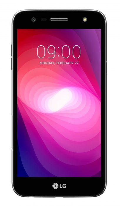 LG X power2 03