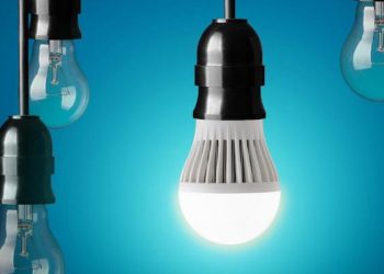 smart home bulbs featured