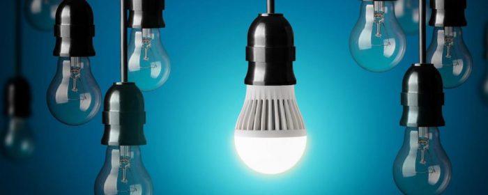 smart home bulbs featured